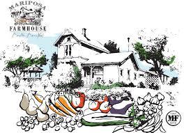 farmhouse com mariposa farmhouse yosemite bnb