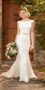 australia wedding dress essense of australia 2017 wedding dresses of bridal