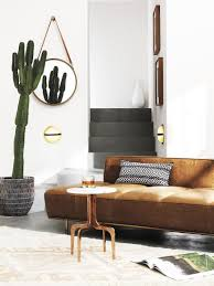 Living Room Sconce Lighting Trending Now Modern Led Lighting Thou Swell