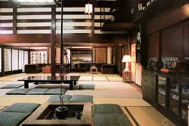 Japanese Living Room Furniture Japanese Furniture Haikudesigns Creating Harmony In Your Home