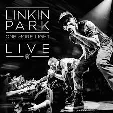 Linkin Park Linkin Park Pandora