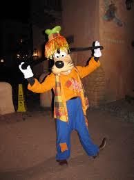 disneyland paris halloween goofy 4 kennythepirate com an