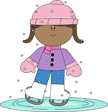 winter hat clipart clip art library