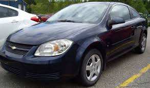 used 2008 chevrolet cobalt cobalt lt in new germany used