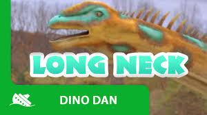 dino dan dinosaurs best image dinosaur 2017