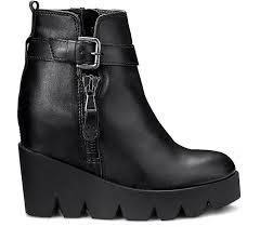 zalando womens boots uk 1000 ideas about tamaris sale on