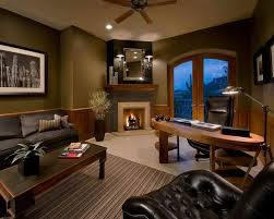 Corporate Office Decorating Ideas Office New Office Decorating Ideas Home Office Decoration Ideas