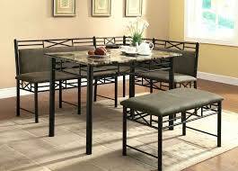 triangle dining table small size of dining furniture triangle