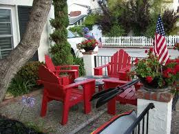 home design diy corner breakfast nook for invigorate home designs