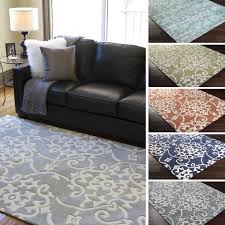 Black And White Rug Overstock 68 Best Rugs For New House Images On Pinterest 4x6 Rugs Large