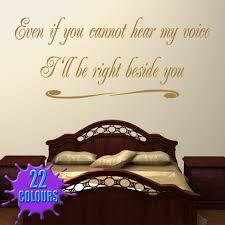 bedroom voice husky voice exle bedroom eye shape get rid of morning male female