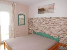 Schlafzimmer Komplett H Sta Casa Dab Costa Brava