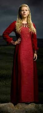 lagertha lothbrok clothes to make 51 best lagertha images on pinterest vikings lagertha and