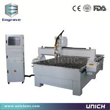 Cnc Cabinet Doors by Cabinet Doors Plywood Promotion Shop For Promotional Cabinet Doors