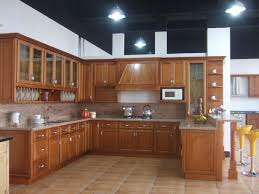 diseno de cocinas integrales madera moderna rustica etc 196911 design of kitchen cabinets pictures it s important that you simply obtain a good contractor to set up the cupboards of you