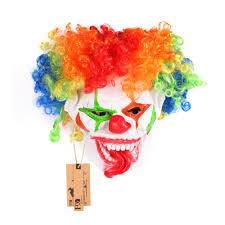 Compare Prices On Scary Clown Costumes Online Shopping Buy Low