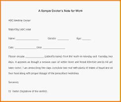 doctor note word doctors excuse note word free download doctors