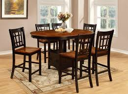 dining room pub tables kitchen awesome counter height table sets counter height pub