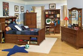 Granite Top Bedroom Furniture Granite Top Bedroom Furniture Sets Home Design Ideas