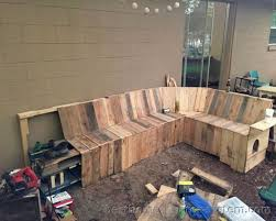 Diy Patio Bench diy patio bench best home theater systems home theater