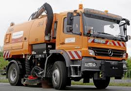 mercedes road service atego 1624 road service 2005 13 wallpapers
