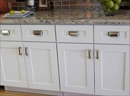 9 shaper crown raised panel glass shaker cabinet door system