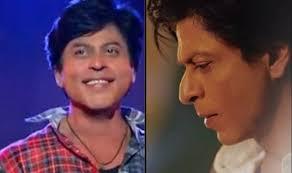 film india villain fan story leaked shah rukh khan plays villain khan vs khan fight