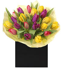 day flowers mothers day flowers mothers day flower delivery mothers day