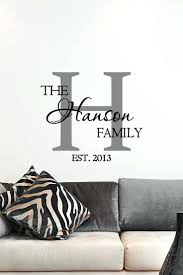 wall ideas family quotes wall art stickers family wall art family tree wall art decor modern family wood wall art custom family name monogram vinyl decal
