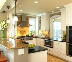 kitchen remodel ideas 2014 small kitchen remodel ideas 2014 storage for kitchens rage design