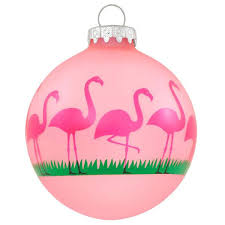 best 25 flamingo craft ideas on pinterest pink flamingo party