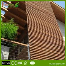 outdoor wood wall decorative exterior wall panels decorative exterior wall panels