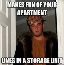 Moving Meme Pictures - 8 best self storage and moving meme s images on pinterest ha ha