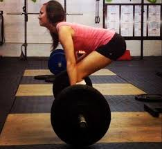 best 25 dead lifts ideas on pinterest deadlift women what do
