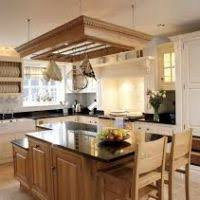 decorating kitchen islands decorating a kitchen island hungrylikekevin com