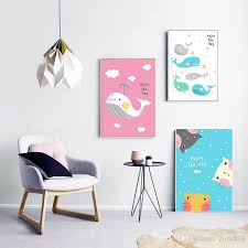 Children S Living Room Furniture by 2017 Children U0027s Room Cartoon Drawing Simple Living Room Sofa