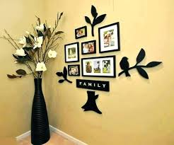 photo frame for family ideas family wall picture frames family