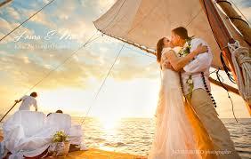 hawaii wedding photography wedding kona big island of hawai i hawaii