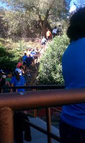 How To Train For Stair Climb by Bisbee 1000 U2013the Ultimate Stair Climb Hellyontherun