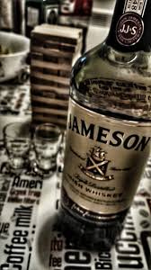 alcoholic drinks wallpaper alcohol jameson wallpapers hd desktop and mobile backgrounds