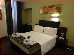 chambre d hotel au mois chambre d hôtel au mois inspirational rome premier aper u enchanteur