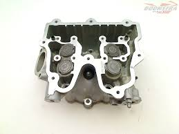 bmw f 650 cs scarver f650cs 02 04 cylinder head boonstra parts