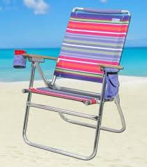 highboy chair 2 high boy reclining chairs