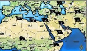 isis target black friday boko haram sends terrorists to help isis take libya as horrifying