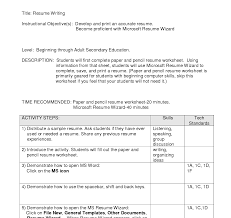 sle resume for freshers career objective resume objectives for freshers format bcom ppt starengineering