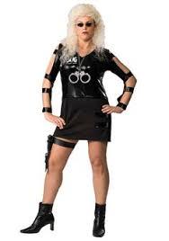 Tomb Raider Halloween Costume Lara Croft Tomb Raider Costume Costumes Tomb
