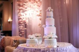 wedding cake jacksonville fl cake table simply wedding rentals jacksonville fl