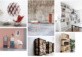 cupboards u0026 bookcases u2013 crowdyhouse