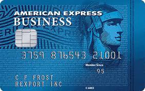 Business Platinum Card Amex No Annual Fee Cash Back Business Credit Card Simplycash Plus
