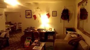 for rent basement apartment 226 n 200 w american fork ut youtube